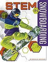 STEM in Snowboarding (STEM in Sports)