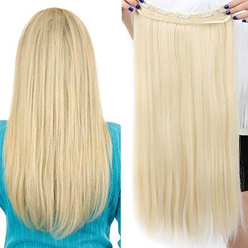 comprar pelucas raras en internet