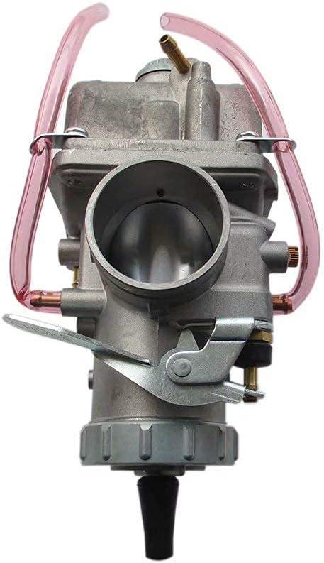 New Carburetor for VM38mm VM38 OFFicial site VM Carb Round 38 38mm Slide Trust mm