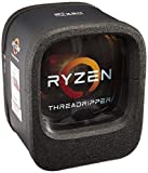 Best Price Runner Up: AMD Ryzen Threadripper 1920x