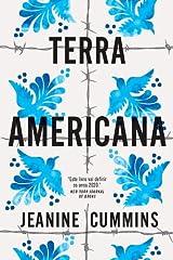 Terra Americana (Portuguese Edition) Paperback