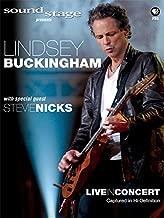 Lindsey Buckingham - Live at Soundstage