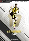 TMR FIFA 17 Strategy Guide (English Edition)
