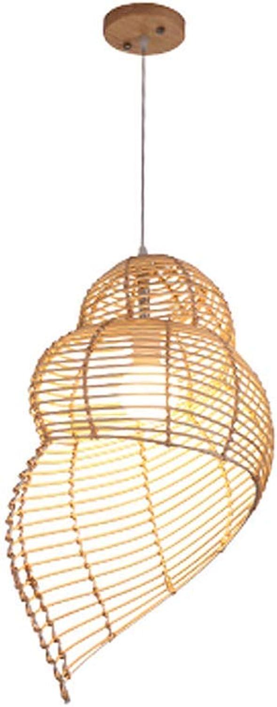 Malacca Muschel Licht Pendente Hngelampe Kronleuchter Kronleuchter für Schlafzimmer Wohnzimmer Wohnzimmer Wohnzimmer Wohnzimmer Bar Loft B A