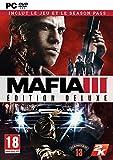 Mafia III - Édition Deluxe [Importación Francesa]