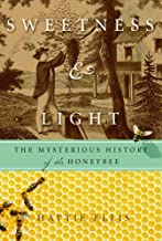 Best sweetness and light book Reviews