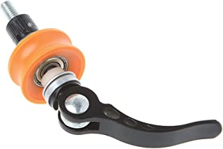 Fogun - Protector de Cadena para Bicicleta, Herramienta de