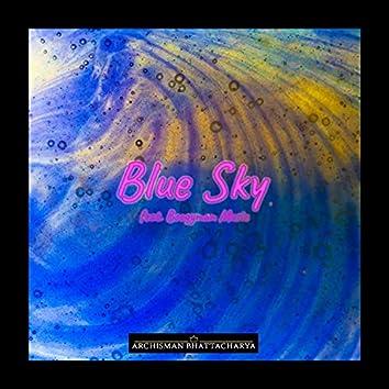 Blue Sky (feat. Boogyman Music)
