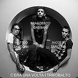 Filodoro (Bonus track)
