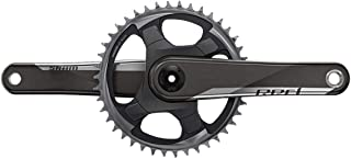 Best sram red quarq road crankset Reviews