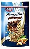 Dr.Oetker Almendras Crocanti - 125 g