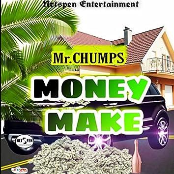 Money Make