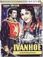 Ivanhoe [Italian Edition]