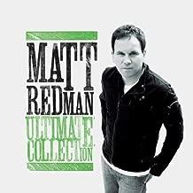 Ultimate Collection Matt Redman