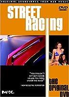 Street Racing I -The Original