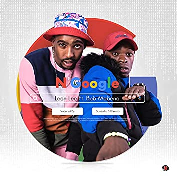 N'Google