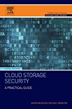 Best cloud storage security a practical guide Reviews