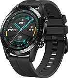 HUAWEI Watch GT 2 Smartwatch – 46mm - 3