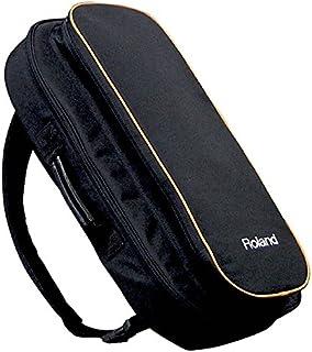 Roland RMPシリーズ用キャリング・ケース CB-RMP