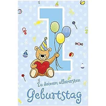 Geburtstagsspruche Zum 1 April Geburtstagsspruche Gluckwunsche
