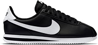 NIKE Cortez Basic Leather 819719-012 Men's Shoes