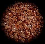Todostones Piedra Volcánica roja (10/25mm) para decoración jardín (10L)