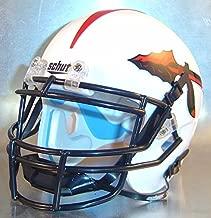 De La Salle Spartans 2005-2006 /& 2013-2016 California High School Football MINI Helmet