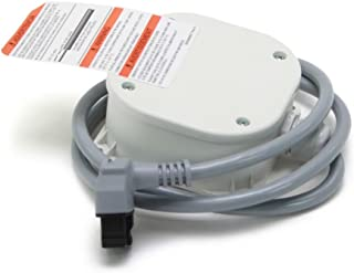 bosch dishwasher power cord with junction box