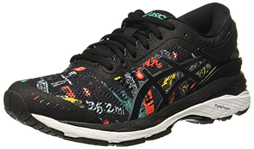 ASICS Gel-Kayano 24 NYC Women's Zapatillas para Correr - 39.5