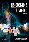 Fisioterapia invasiva