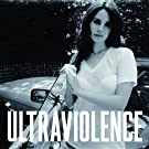 Ultraviolence (Dl Card)