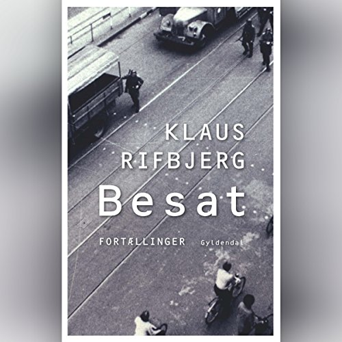 Besat cover art