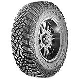 Gomme Cooper Evolution mtt 33X12.50 R15 LT 108Q TL per Fuoristrada