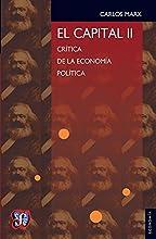 El capital, Vol. II: El proceso de circulaci�n del capital