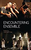 Encountering Ensemble (Performance Books)