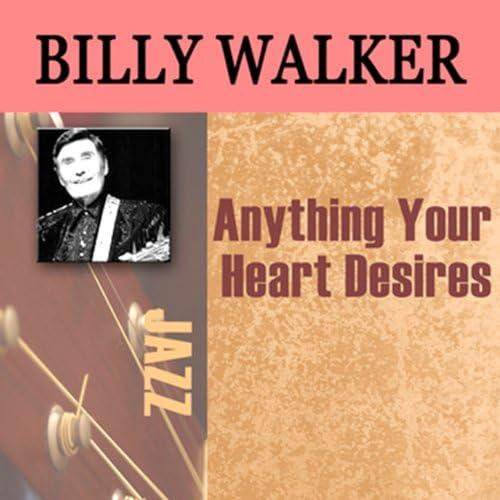 Billy Walker