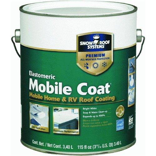 Kst Coatings Kst0000Mc1 Sr70-250/Mobile Coat Gall
