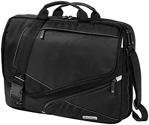 OGIO 117023 Voyager Messenger Bag