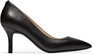 Cole Haan The Go-to Stiletto Pump (75mm), Escaprin Femme