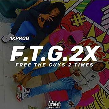 F.T.G 2x