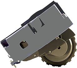 Left and Right Wheel RONSHIN Roue Gauche//Droite pour aspirateur iRobot Roomba 860 870 880 890 960 980 Accessoires