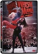 WWE: WrestleMania XIV by Shawn Michaels