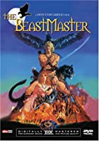 The Beastmaster [UMD pour PSP] [Import USA]