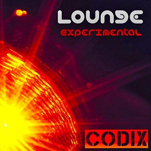 Codix
