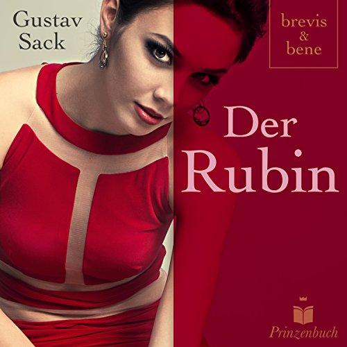 Der Rubin Titelbild