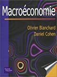 Macroéconomie - PEARSON (France) - 21/07/2002