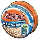 Argeta Thunfisch-Aufstrich - 95gr -