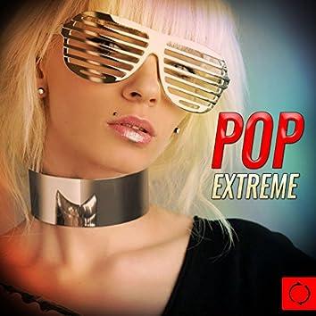 Pop Extreme