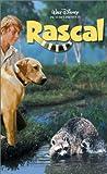 rascal(沃尔特迪斯尼图片礼物)......
