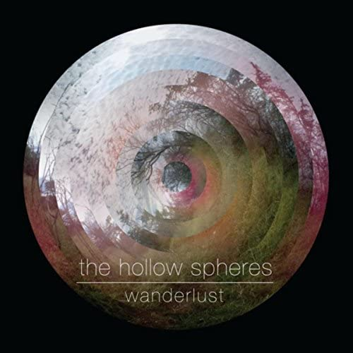 The Hollow Spheres